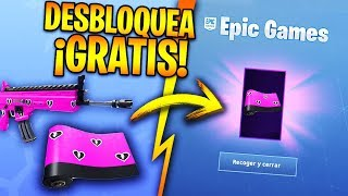 How TO UNLOCK FREE NOW THIS NEW SHIPPING Love Hearts IN FORTNITE! 😱