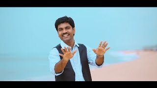 Download Dr. Blesson Memana New Song Sabhaye (Official Teaser) HD MP3 song and Music Video