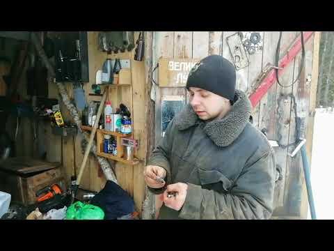Изготовление адаптера для замены маслосъёмных колпачков своими руками.