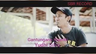 Promo New Single Gantungan Klambi - Yudhi Silva Produksi SBR-PRO