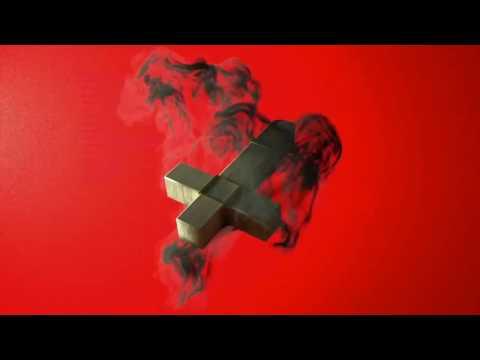 Rob Zombie - Dragula (CARLYLE Resurrection)