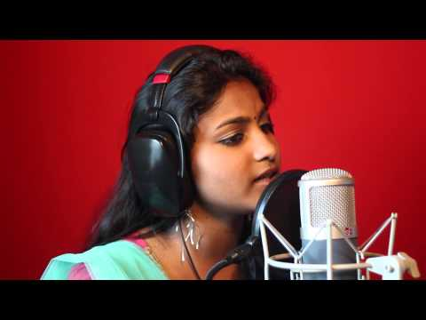 father's day song tamil 2014