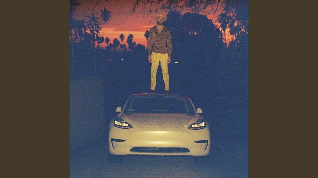 I Bought a Tesla Model 3 - YouTube
