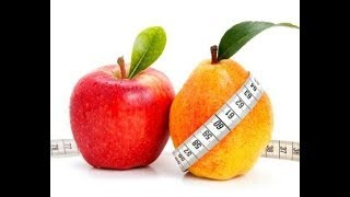 Ожиріння та супутні хвороби: атеросклероз, цукровий діабет, гіпертонія.