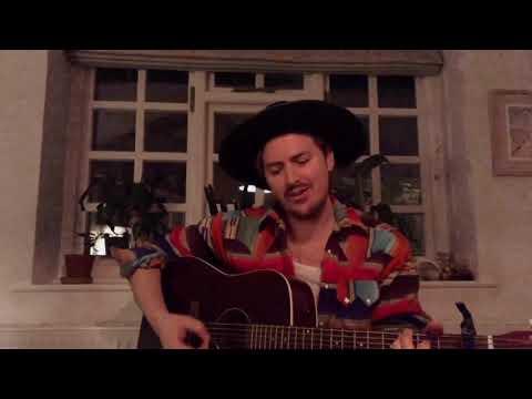 Смотреть клип Jamie N Commons - For Franca