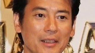 日本のシンドラーで6000人のユダヤ人を救った杉原千畝役を演じる俳優・...