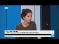 Charte politique du Hamas : Une relance du process de paix au Proche-Orient ?