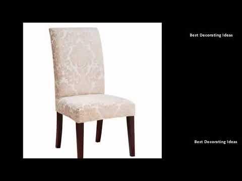 Parsons Chair Metro Parsons Chair Kiwi Green Leather