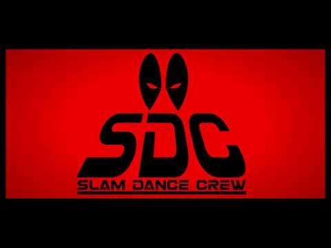 Bienvenidos a SDC Slam Dance Crew