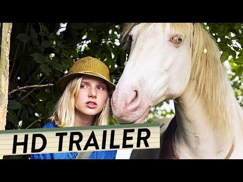 wendy---der-film-trailer-deutsch-german-(hd)- -pferdefilm,-deutschland-2017