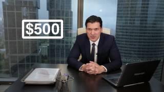 250 РУБЛЕЙ ЗА ОТЗЫВ!=30 СЕКУНД/КАК ЗАРАБОТАТЬ В ИНТЕРНЕТЕ БЕЗ ВЛОЖЕНИЙ