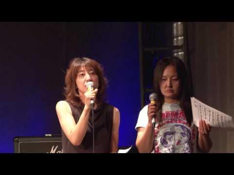 ★ぼちぼちlIVE in CHICKEN GEORGE Vol.20 by テレビ猪名川
