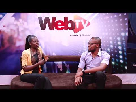Perspectives on Valentine Day 2018 in Nigeria