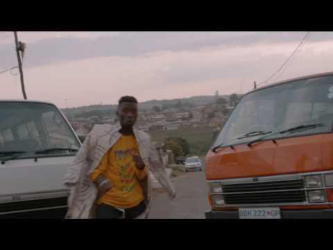 Mashayabhuqe KaMamba - KwaDukuza