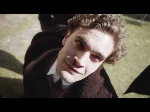 Jekyll and Hyde | ITV