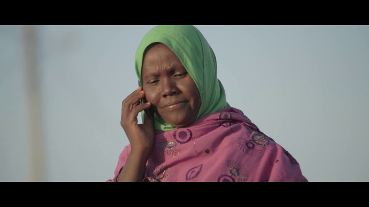 EU RESET Programme - Siti Zone, Somali Region, Ethiopia