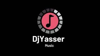 (ريمكس ) عبدالله البدر - خلوني djyasser 2020