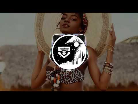 Download Esii - Nakangiwa (Dj M.R.K Remix)