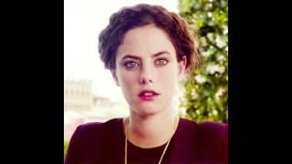 Hurts Trailer 2014 {Niall Horan Portuguese Fanfiction}