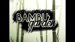 STUNNER - Bambú Garden [Official Audio] #1stTheme
