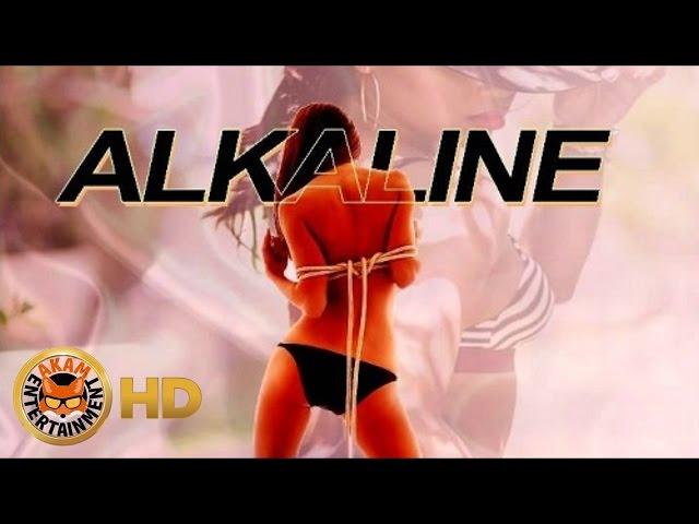 Side Chick - Alkaline | Shazam