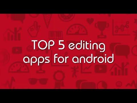 quik video app