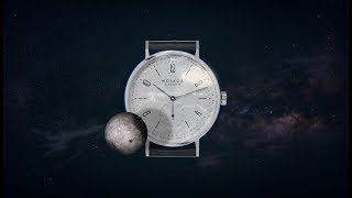 World debut: Tangente neomatik 41 Update