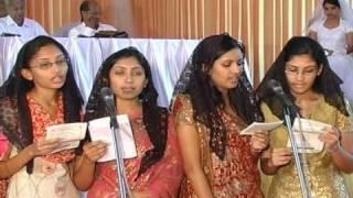 Hey Prabhu Yesu Tumco Pranaam.avi