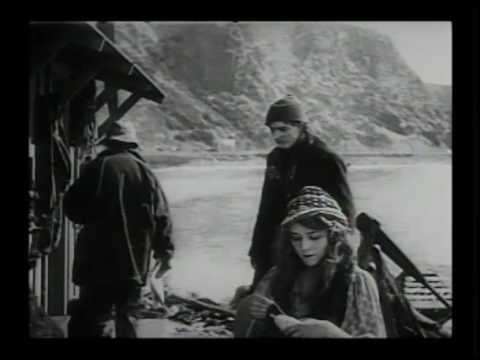 D.W. GRIFFITH SHOOTING STYLE