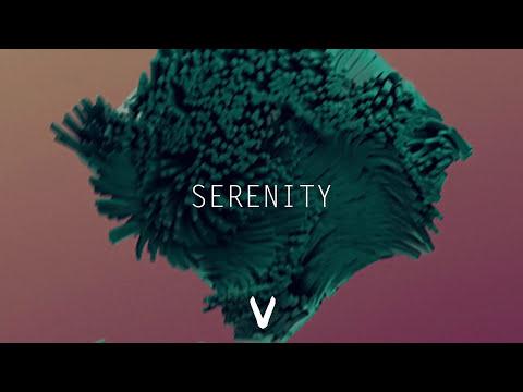 Vladish - Serenity (Music Video)