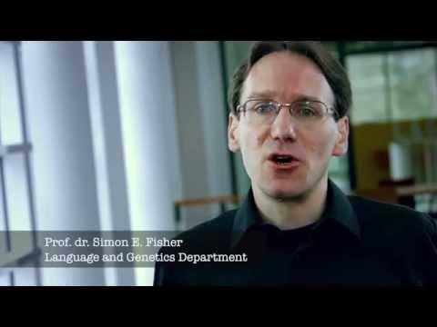 A Celebration of Language (updated version) - Max Planck Institute for Psycholinguistics