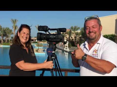 Sonnenklar Tv Stream