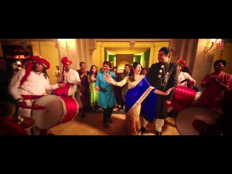 'Saiyaan Superstar' REMIX FULL VIDEO Song | Sunny Leone | Tulsi Kumar | Ek Paheli Leela