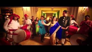 'Saiyaan Superstar' REMIX FULL VIDEO Song   Sunny Leone   Tulsi Kumar   Ek Paheli Leela