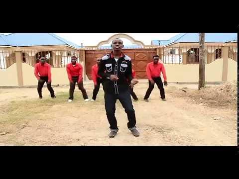Nipe Kuona Bwana || Nyarugusu FPTC Choir || Official Video 2017