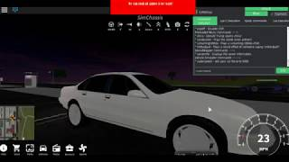 ROBLOX ✔️UNLIMITED MONEY ON VEHICLE SIMULATOR ✔️ *UNPATCHED