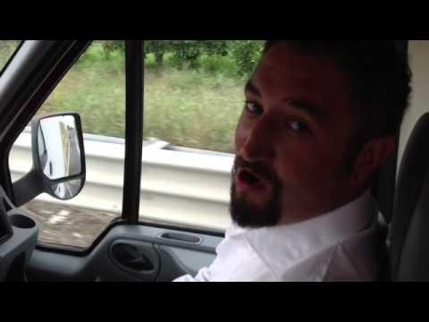RACCOLTA MECCANICA DEL MANDORLO. CATALOGNA (SPAGNA) from YouTube · Duration:  2 minutes 6 seconds