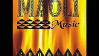Maoli - Somebody Cares