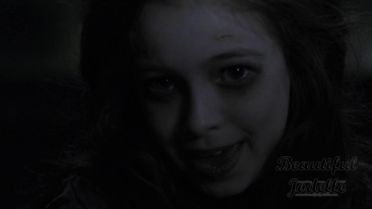 Beautiful Jodelle Video - Savin Me HD Remake