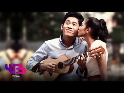 Budi DoReMi - 123456 (Official Video Clip HD)