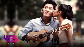 Budi DoReMi - 123456 (Official Video Clip HD)