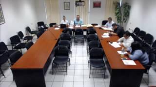 Apertura de Propuestas LO-926055986-E97-2016