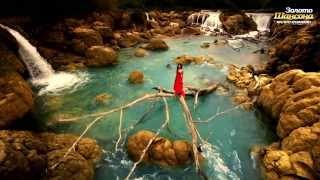 Премьера! Елена Ваенга - Невеста (новая версия)
