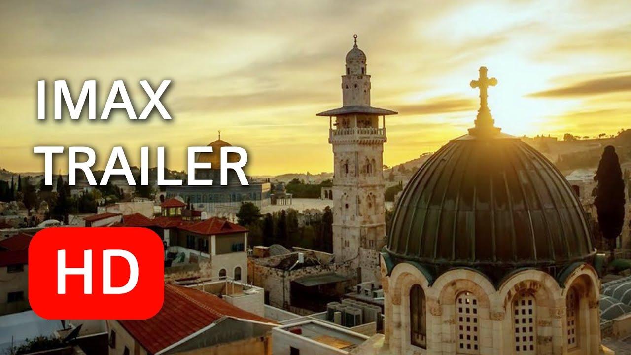 jerusalem imax trailer 2013 daniel ferguson movie hd