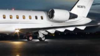 Challenger 605 For Sale Brand New Aero Toy Store