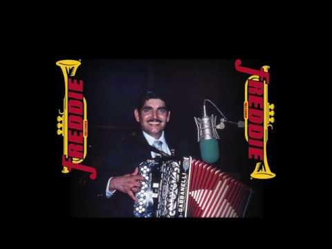 RUBEN NARANJO - LAS REJAS DE TU VENTANA (1982 ORIGINAL SONG)