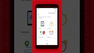 Play fun games | Google Assistant