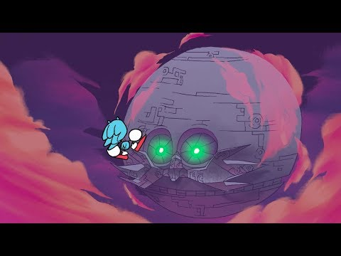 Download Sonic Mania Minus Mp4 baru