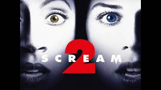 Scream 2 - Original Motion Picture Soundtrack