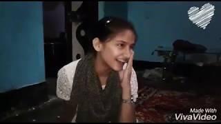 Ik Larky Nay Ik Larki Ko Pitwadya | Interesting Dunya |